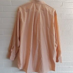 Brooks Brothers Shirts - Brooks Brothers button down shirt size 17 2/3